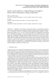 NATURAL ARSENIC IN GROUNDWATER: OCCURRENCE, REMEDIATION AND MANAGEMENT - CHAPTER 8