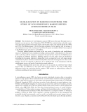 Oceanography and Marine Biology: An Annual Review (Volume 43) - Chapter 8
