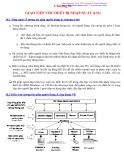Chương 10: Giao tiếp với thiết bị nhập/xuất