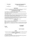 Quyết định số 2686/QĐ-BTC