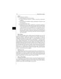 Hepatobiliary Surgery - part 4