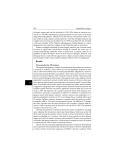 Hepatobiliary Surgery - part 6
