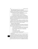 Hepatobiliary Surgery - part 9