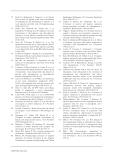 AN ATLAS OF SCHIZOPHRENIA - PART 9