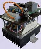 Tài liệu hướng dẫn Matlab Simulink thực hành mô phỏng Điện tử công suất