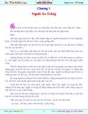 Ân thù kiếm lục-Chương 1