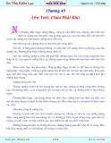 Ân thù kiếm lục-Chương 49