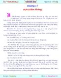 Ân thù kiếm lục-Chương 54