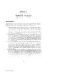 Practical GIS Analysis - Chapter 5