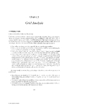 Practical GIS Analysis - Chapter 8