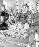 Bài giảng điện tử môn lịch sử: thời ký bắc thuộc