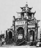 Bài giảng điện tử môn lịch sử: Nước Đại Việt