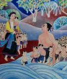 Bài giảng điện tử môn lịch sử: nhà Triệu Nam Việt