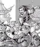 Bài giảng điện tử môn lịch sử: Sự ra đời Văn Lang (2)