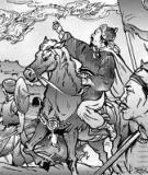 Bài giảng điện tử môn lịch sử: Ôn tập lịch sử Việt Nam(p2)