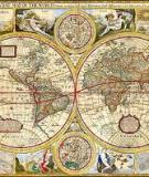 Bài giảng điện tử môn lịch sử: Văn hóa cổ đại