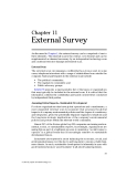 Corporate Environmental Management - Chapter 11