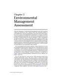 Corporate Environmental Management - Chapter 2