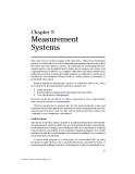 Corporate Environmental Management - Chapter 9