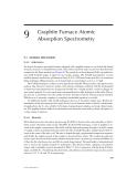 Environmental Sampling and Analysis for Metals - Chapter 9