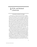 Coastal Pollution: Effects on Living Resources and Humans - Chapter 3