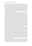 HANDBOOK OF ADOLESCENT PSYCHOLOGY - PART 5