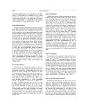 Hanbook of pediatric transfusion medicine - part 7