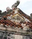 Bài giảng môn lịch sử: Thời nguyên thủy ở nước ta