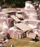 Bài giảng điện tử môn lịch sử: Lịch sử lớp 6 chương 2 văn hóa cổ đại
