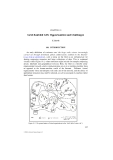 GIS for Environmental Decision Making - Chapter 10