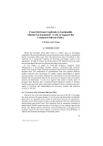 GIS for Environmental Decision Making - Chapter 4