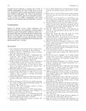 Tendon injuries - part 9