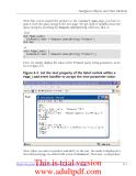 aspnet sample_part9