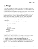 C# language refference_10