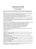 Câu chuyện cảm động_phần 4