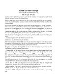 Câu chuyện cảm động_phần 6