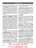 internet công cụ tìm kiếm thông tin y tế_4