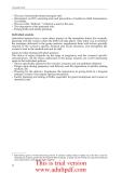 obstetrics_part2