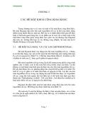 Nguyễn Hoàng Cương: Tài liệu bảo mật và khai thác dữ liệu_5