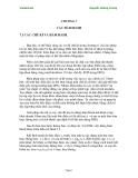 Nguyễn Hoàng Cương: Tài liệu bảo mật và khai thác dữ liệu_7