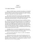 Chương 7 : Một số hàm hash