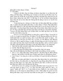 Chapter 8: Phân phối và thỏa thuận về khóa