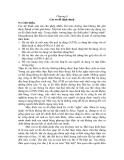 Chương 9 : Sơ đồ định danh