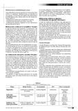 Cahiers de nutrition diététique - part 6