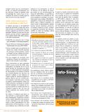 MALADIES INFECTIEUSES - PART 7