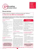 MALADIES INFECTIEUSES - PART 9