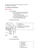 Techniques de manipulations en radiologie medicale - part 3