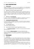 Faculté de Médecine - part 3