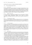 Faculté de Médecine - part 6