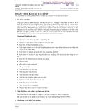 thuyết minh báo cáo tài chính CÔNG TY CỔ PHẦN XI MĂNG SÔNG ĐÀ YALY